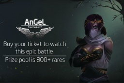 Cosmetic icon Angel's Tournament.png