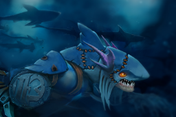 Cosmetic icon Dark Reef Escape Loading Screen.png