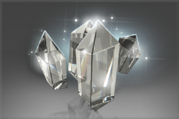Cosmetic icon Diamond 2014 Compendium Gem.png