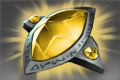 Cosmetic icon Prismatic Midas Gold.png