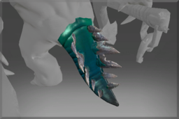 Cosmetic icon Tidosaurus Tail.png