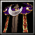 Elven Battlegear icon.png