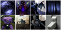 Night Stalker ability icon progress.png