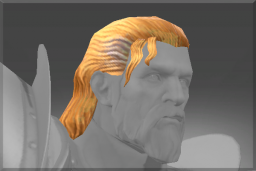 Cosmetic icon Coiffure of the Stalwart Soul.png