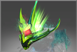 Cosmetic icon Crown of Tears.png