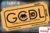 GCDL Season 9
