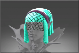 Cosmetic icon Mourning Mother's Veil.png