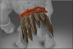 Cosmetic icon Stoneshard Belt.png