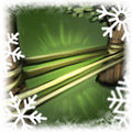 Frosthaven Shackleshot icon.png