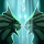 Mirror Image icon.png