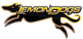 Team icon Lemondogs.png