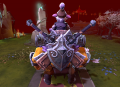 Toxic Siege Armor Set prev2.png