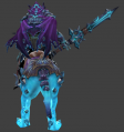 Anointed Armor of Ruination Set prev2.png