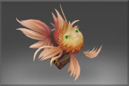 Cosmetic icon Coral the Furryfish.png