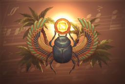 Cosmetic icon Desert Music Pack.png