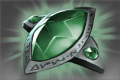 Cosmetic icon Prismatic Deep Green.png