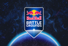 Red Bull Battle Grounds Dota 2