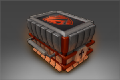 The Defense 2 Chest