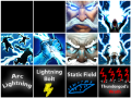 Zeus ability icon progress.png