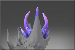 Cosmetic icon Aqwanderer Crown.png
