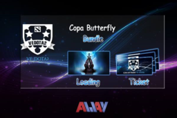 Cosmetic icon Butterfly Cup Ve Dota2.png