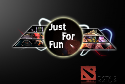 Cosmetic icon Dota 2 Just For Fun 3.png