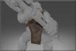 Forgemaster's Apron