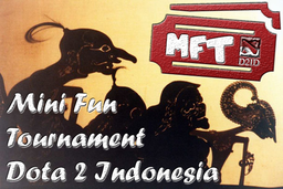 Cosmetic icon MFT Dota 2 Indonesia.png