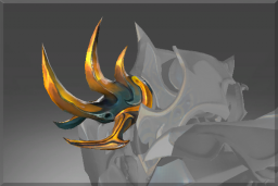 Cosmetic icon Mind Piercer of the Predator.png