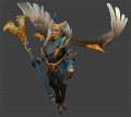 Dota2 Items SkywrathFalcon.jpg