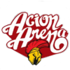 Team icon Acion Arena.png