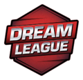 Tournament icon DreamLeague.png