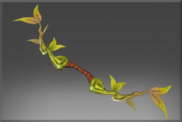 Cosmetic icon Bow of the Sun Vine.png