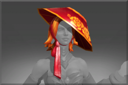 Cosmetic icon Bright Moon Jeonmo.png