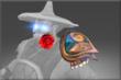 Complete Rose of the Corridan Maestro