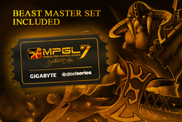 Cosmetic icon MPGL SEA Season 7 Bundle.png