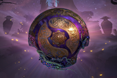 Overgrown Emblem