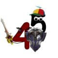 Team icon 4 Protect Five.png