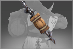 Cosmetic icon Auger of the Icebrew Angler.png