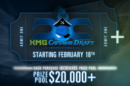 Cosmetic icon DC Presents- The XMG Captains Draft Invitational.png