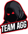 Team icon Team AGG.png