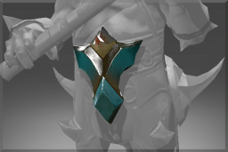 Cosmetic icon Belt of Omexe.png