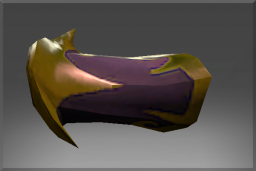 Cosmetic icon Bracers of Profound Perfection.png