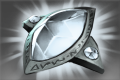 Cosmetic icon Prismatic Creator's Light.png