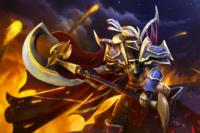 Загрузочный экран: Sharpstar Armor