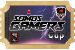 Cosmetic icon Somos Gamer Cup.png