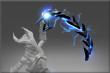 Storm-Stealer's Whip