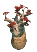 Desert Terrain Tree 8 Preview.png