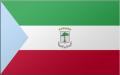 Flag Equatorial Guinea.png