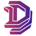 Team icon Double Dimension.png